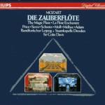 davis_magic_flute_booklet