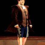 Rene-Barbera-in-LA-Operas-CINDERELLA.