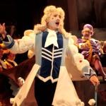 Vito-Priante-as-Dandini-in-LA-Operas-CINDERELLA.