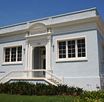 220px-Ocean_Park_Branch_Library_Santa_Monica