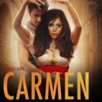 Carmen-305