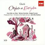 Anne+Sofie+von+Otter+Barbara+Hendricks+Brigitte+Fo+Orphe+et+Eurydice