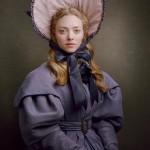 Film Cosette