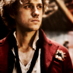Film Enjolras