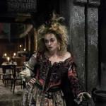 Film Mme. Thénardier