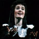 Stage Cosette