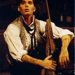Stage Marius