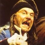 Stage Thénardier