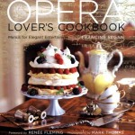 The-Opera-Lover-s-Cookbook-9781584795360