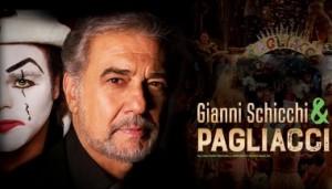 Pagliacci-Gianni-Schicchi-LA-Opera
