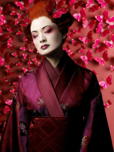 12_1madame_butterfly_v2